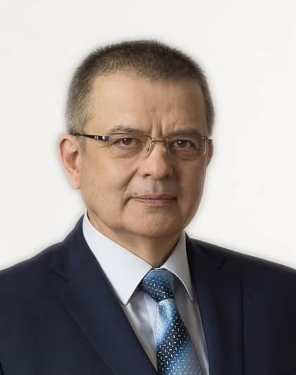 Андрей Михайлович Грачев