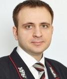 Григорий Андреевич Филичев