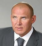 Карелин Александр Александрович