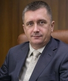 Колмаков Андрей Вадимович