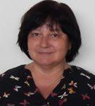Лаврова Любовь Николаевна