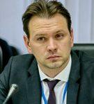 Петр Николаевич Пинтусов