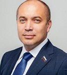 Денис Васильевич Плотников
