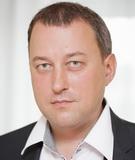 Алексей Владимирович Севостьянов