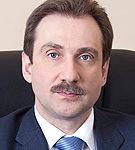 Янкилевич Евгений Якирович