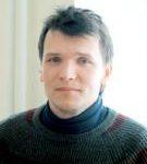 Александр Викторович Романовский