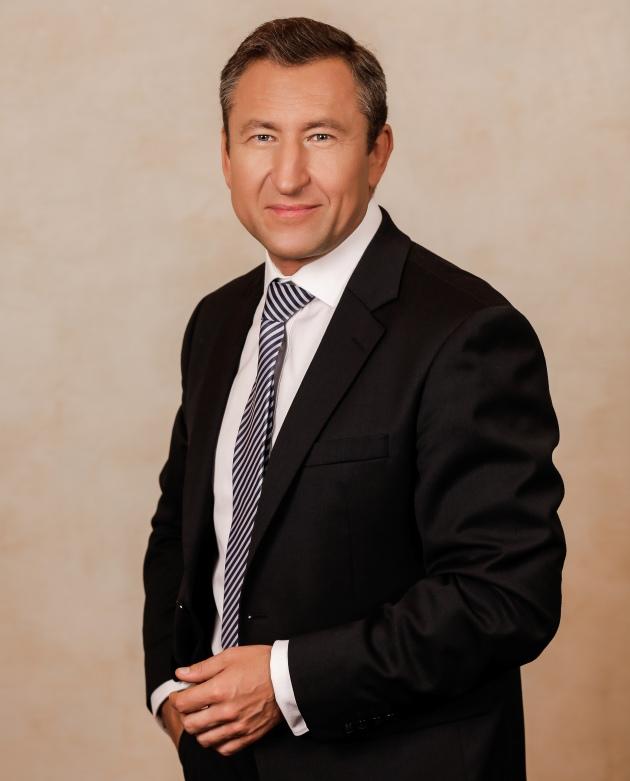 Николай Сергеевич Зенин